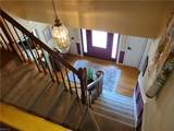 2197 Margaret Dr - Photo 11
