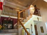 2197 Margaret Dr - Photo 12