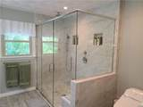 2197 Margaret Dr - Photo 16