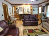 2197 Margaret Dr - Photo 5