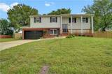 5167 Westerly Dr - Photo 1