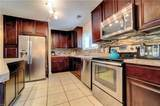 5167 Westerly Dr - Photo 11