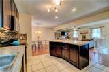 5167 Westerly Dr - Photo 12