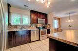 5167 Westerly Dr - Photo 13
