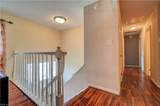 5167 Westerly Dr - Photo 14