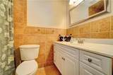 5167 Westerly Dr - Photo 16