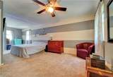 5167 Westerly Dr - Photo 19