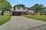 5167 Westerly Dr - Photo 2