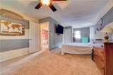5167 Westerly Dr - Photo 20