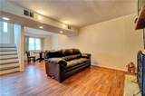 5167 Westerly Dr - Photo 24