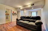 5167 Westerly Dr - Photo 25