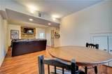 5167 Westerly Dr - Photo 26