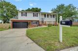 5167 Westerly Dr - Photo 3