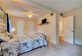 5167 Westerly Dr - Photo 30