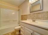 5167 Westerly Dr - Photo 31