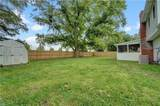 5167 Westerly Dr - Photo 36