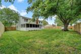 5167 Westerly Dr - Photo 37