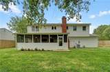 5167 Westerly Dr - Photo 38