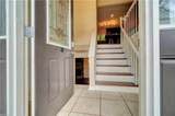 5167 Westerly Dr - Photo 4