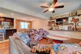 5167 Westerly Dr - Photo 5