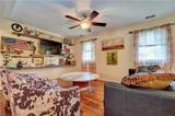 5167 Westerly Dr - Photo 6