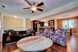 5167 Westerly Dr - Photo 7