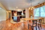 5167 Westerly Dr - Photo 8