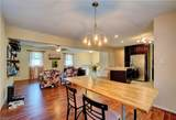 5167 Westerly Dr - Photo 9