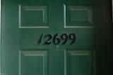 12699 Daybreak Cir - Photo 2