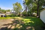 303 Deal Dr - Photo 19