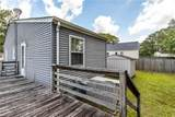 40 Bolling Rd - Photo 13