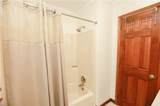 104 Shanna Ct - Photo 26