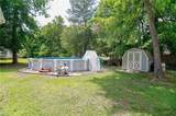 104 Shanna Ct - Photo 40