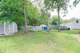 104 Shanna Ct - Photo 42