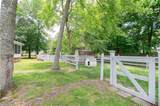 104 Shanna Ct - Photo 43