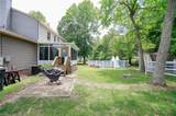 104 Shanna Ct - Photo 44