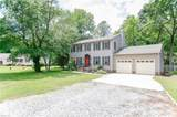 104 Shanna Ct - Photo 47