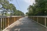 1307 Armistead Bridge Rd - Photo 48