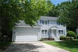 1009 Deerwood Dr - Photo 1