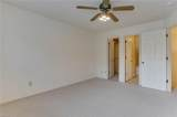 1009 Deerwood Dr - Photo 27