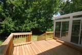 1009 Deerwood Dr - Photo 32