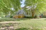 1009 Deerwood Dr - Photo 34