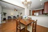 2465 Tranquility Ln - Photo 11
