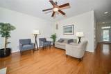 2465 Tranquility Ln - Photo 12