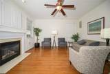 2465 Tranquility Ln - Photo 13