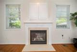 2465 Tranquility Ln - Photo 14