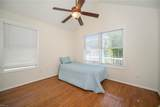 2465 Tranquility Ln - Photo 17