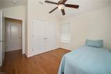 2465 Tranquility Ln - Photo 18