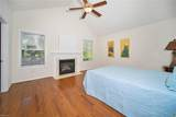 2465 Tranquility Ln - Photo 21