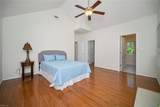 2465 Tranquility Ln - Photo 22